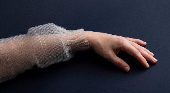 MIT, Kullanıcıların Fiziksel Aktivitelerini ve Sağlıklarını Takip Edebilen Akıllı Kumaş Geliştirdi