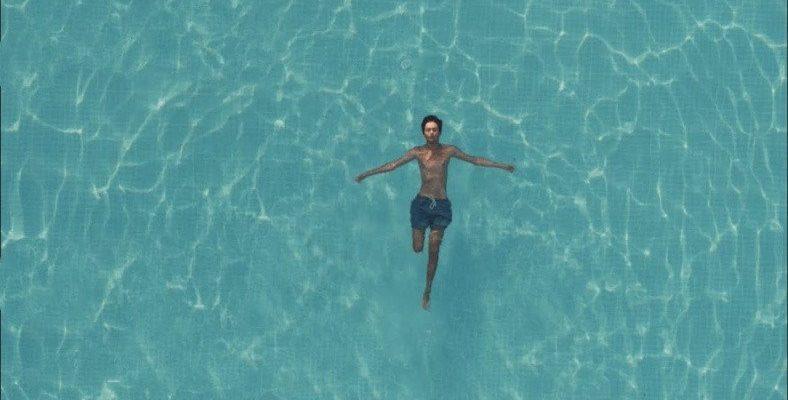 Netflix, Yeni Yerli Film 'Geçen Yaz'ın İlk Fragmanını Yayınladı