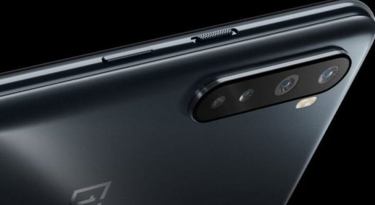 OnePlus Nord 2'nin Yeniden Markalanmış Realme X9 Pro Olacağı İddia Edildi