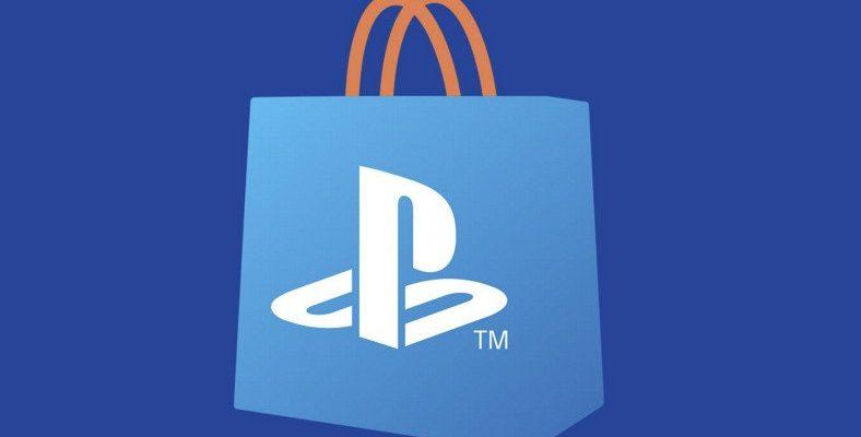 PlayStation Store'da Oyunlara 'İki Kat' İndirim Geldi: İşte En Göze Çarpan Oyunlar ve Fiyatları