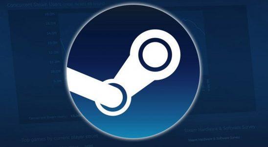 Steam, Oyuncuların Uygun Fiyatlı Oyun Almasının Önüne Geçecek Bir Hamleye Hazırlanıyor