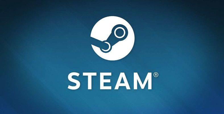 Steam Topluluk Pazarı Üzerinden Nasıl Para Kazanılır?