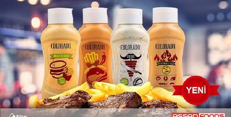 Türkiye'nin En Büyük Sos Üreticisi Assan Gıda, Kraft Heinz'a Satıldı