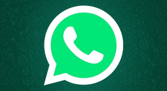 WhatsApp Hakimiyetinizi Tavan Yaptıracak Az Bilinen 11 Özellik