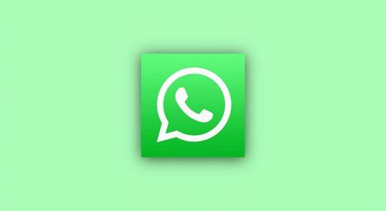 WhatsApp, iOS Uygulamasında Sesli Mesajlar Özelliğini Yeniden Tasarlıyor