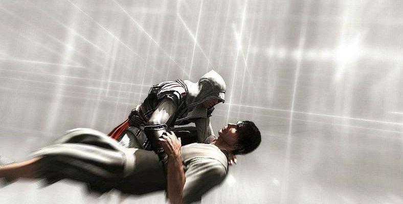 Assassin's Creed Serisinde Atalarımızın Anılarını Yaşamamıza Yarayan Animus Gerçek Olabilir mi?