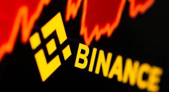 Çin, Dünyanın En Büyük Kripto Para Borsası Binance'a Erişim Engeli Getirdi