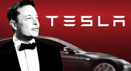 Elon Musk'tan Şaka Gibi İtiraf: Patron Olmaktan Nefret Ediyorum
