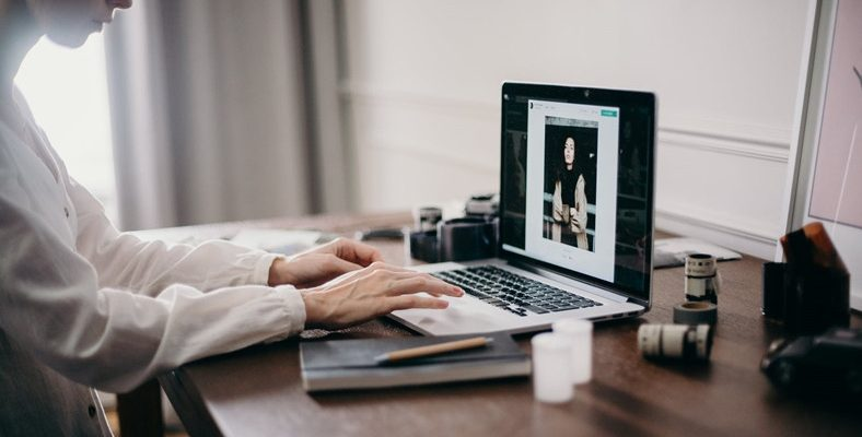 En İyi 10 Ücretsiz Fotoğraf Düzenleme Uygulaması (Windows)