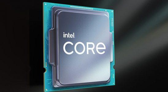 Intel, Artık Üretmeyeceği İşlemcileri Açıkladı (Bazıları Henüz 2 Yıl Önce Çıktı)