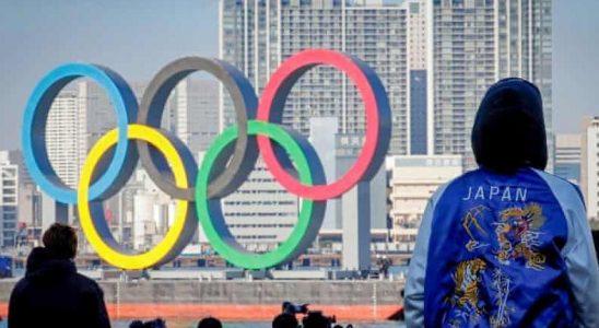 Japonya, Tokyo Olimpiyatlarına İki Hafta Kala OHAL İlan Etti