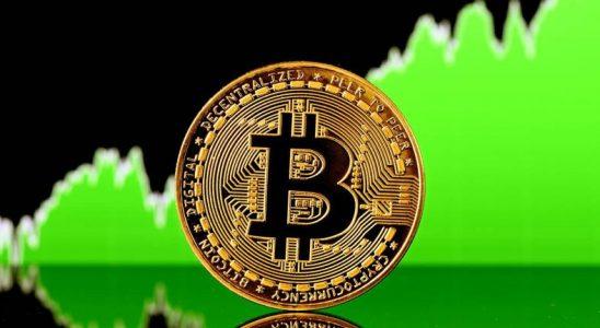 Kripto Para Piyasaları Yemyeşil: Bitcoin, Uzun Bir Aradan Sonra 39 Bin Doların Üzerine Çıktı