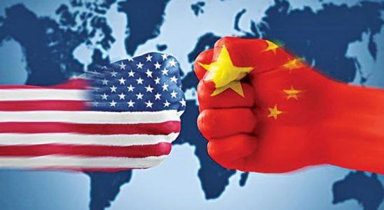 Ortalık Yine Karışacak: ABD, Çin'i Microsoft'a Yapılan Siber Saldırıdan Resmen Sorumlu Tuttu