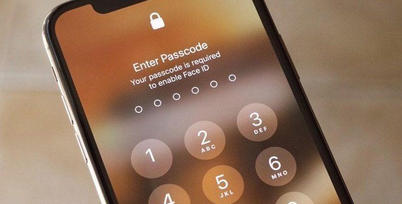 Telefonunuzu Daha Güvenli Hale Getirin: iPhone Şifre Değiştirme Nasıl Yapılır?