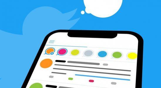 Twitter, Hikayelerin Bir Değişik İsimlisi 'Fleets' Özelliğinin Fişini Çekme Kararı Aldı