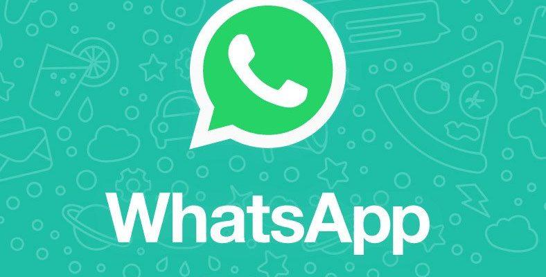WhatsApp, Aylardır Beklenen Çoklu Cihaz Özelliğini Türkiye'de Kullanıma Sundu (Şimdilik Sadece Betada)