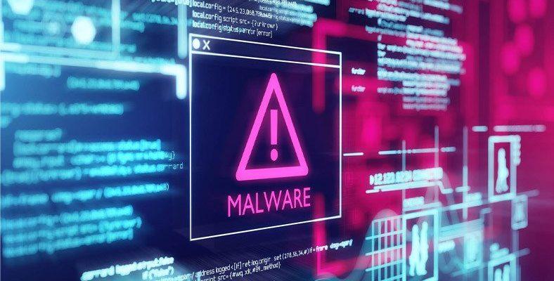 Windows'ta Terör Estiren XLoader Yazılımı macOS'a da Bulaştı