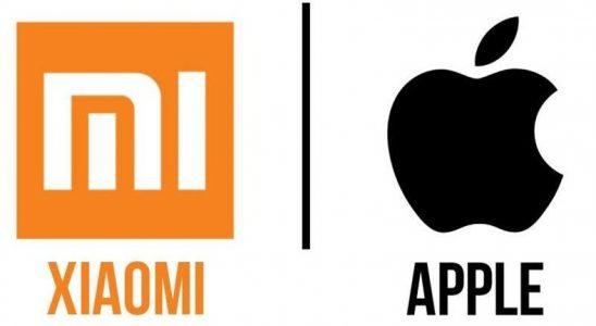 Xiaomi, Küresel Akıllı Telefon Satışlarında Apple'ı Geride Bıraktı: Zirvenin Sahibi Hâlâ Aynı