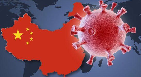 Çin Hükümetinden Wuhan'da Araştırma Yapmak İsteyen DSÖ'ye: Siyasi Çabaları Bırakın