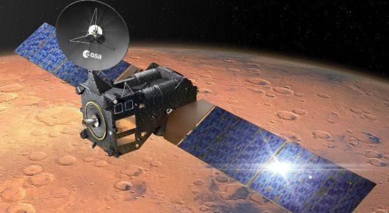 Çin, Uzayda Elektrik Üretmek İçin Çalışmalara Başladı: Güneş Panelleri Dünya Yörüngesine Gönderilecek