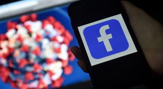 Facebook ve Instagram, Aşılar Hakkında Yanlış Bilgi Veren 20 Milyon Paylaşımı Sildi