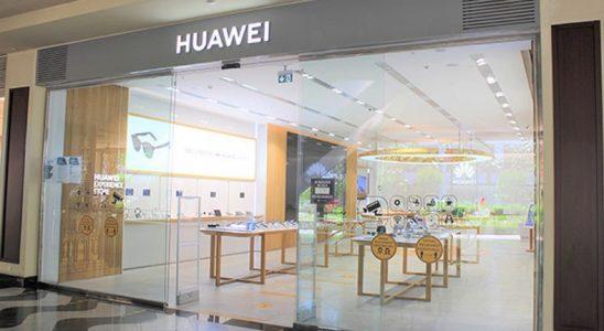 Huawei, Diğer Markaların Telefonlarını Kendi Mağazasında Satmaya Hazırlanıyor: Sebebi Çok Manidar