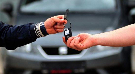 İkinci El Araç Piyasası İçin Durum İyi Değil: 6 Ayda Yüzde 25 Daralma Görüldü
