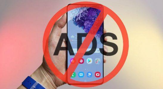 Samsung, Kullanıcıların Sesini Duydu: Telefona Yüklü Gelen Uygulamalardaki Reklamlar Kaldırılacak