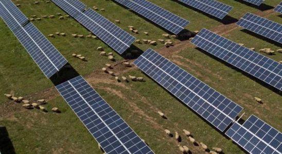 Türkiye, Elektrik Üretiminde Güneş'in Payını Yüzde 7,5'e Yükseltti