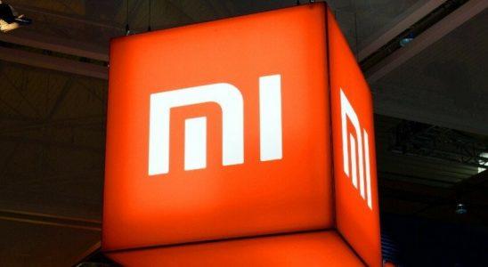 Xiaomi, 'Mi' Markasına Veda Edeceğini Açıkladı: Peki Yeni Ürünlerin Adı Ne Olacak?