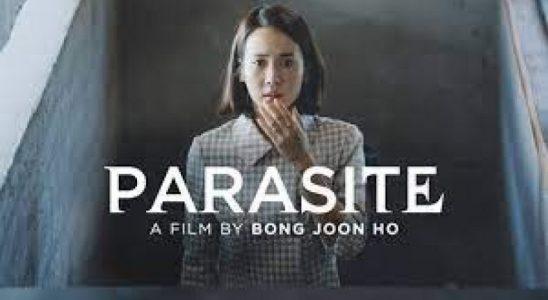 Yükselişte Olan Kore Sinemasının Yıldızı Olan Netflix'teki 13 Güney Kore Filmi