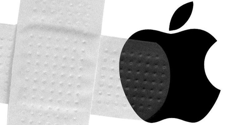 Apple, iPhone Kullanıcılarının Acilen Yüklemesi Gereken Bir Güncelleme Yayınladı