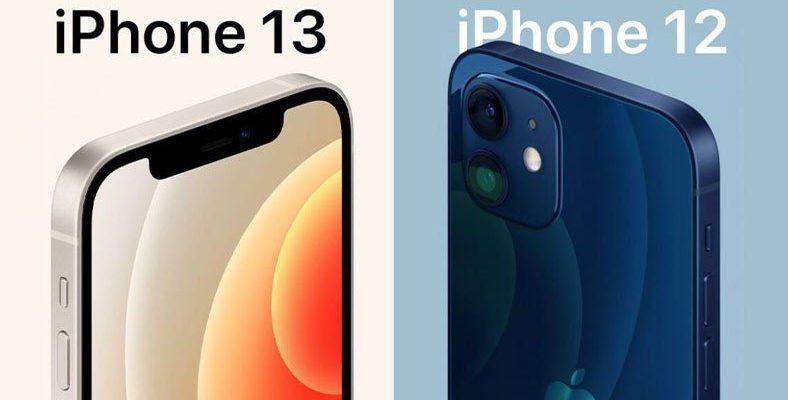 Apple, iPhone XR, iPhone 12 ve 12 Pro'yu Satıştan Kaldırdı