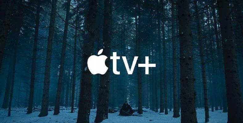 Apple, Sonbahar Aylarının Dolu Dolu Geçmesini Sağlayacak Yeni Apple TV+ Yapımlarını Duyurdu