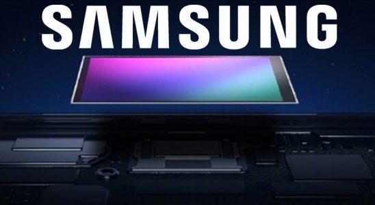 Biraz Abartmıyor musunuz: Samsung, 576 Megapiksellik Kamera Geliştiriyor