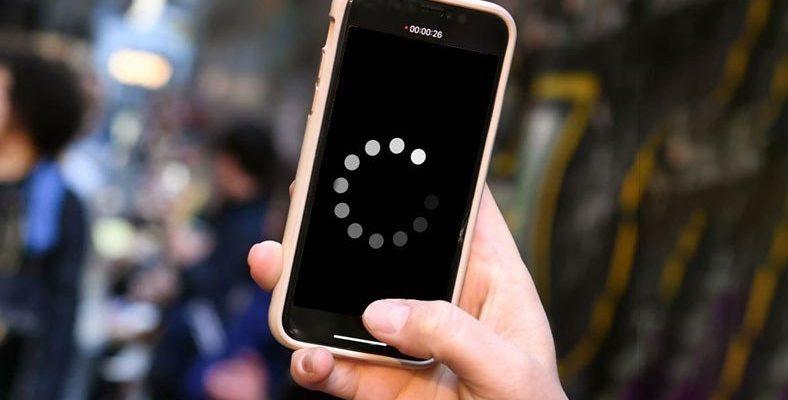 Çabuk 5G Gelmeden... Türkiye'nin En Hızlı ve En İyi Mobil Operatörleri Belli Oldu