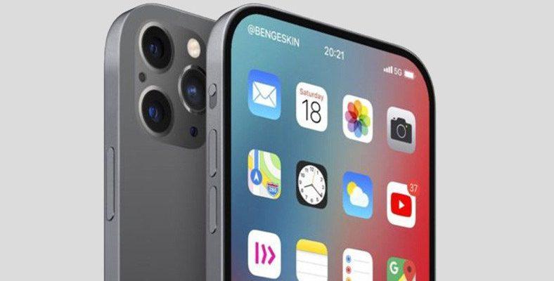 """Çentik Karşıtları Gözünüz Aydın: iPhone 14 Ailesi, Tasarımsal Açıdan """"Baştan Yaratılacak"""""""