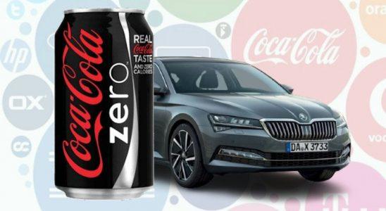 Coca-Cola'nın En Sevilen Ürünü Haline Gelen 'Zero'yu Bile İsteye Yok Etmesinin Ardındaki Hikaye