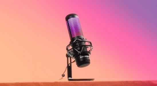 CS: GO, PUBG ve Fortnite Gibi Oyunlarda Konuşup Yayın Açabileceğiniz 7 Kaliteli Mikrofon