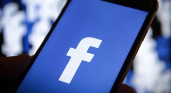 Facebook, Sadece Son 5 Yılda Gizlilik ve Güvenliğe Harcadığı Dudak Uçuklatan Parayı Açıkladı