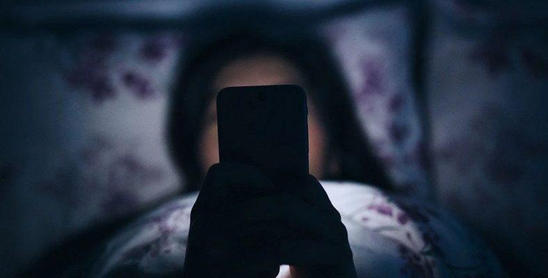 """Facebook'tan """"Instagram'ın Genç Kızların Beden Algısını Bozduğu"""" İddialarına Yanıt: Yanlış Yorumlanıyor"""