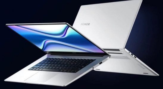 Fiyatı Rakipsiz Öğrenci Dostu Bilgisayar: Honor MagicBook X 15