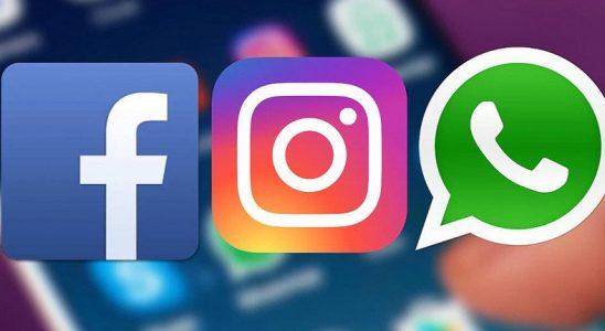 iPhone Kullanıcılarını İzlemesi Engellenen Facebook, Reklamlar İçin Arka Kapı Bulmaya Çalışıyor