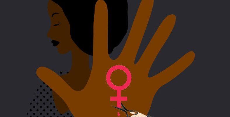 Kadına Şiddetin Bir Diğer Yüzü: Kadın Sünneti Nedir?