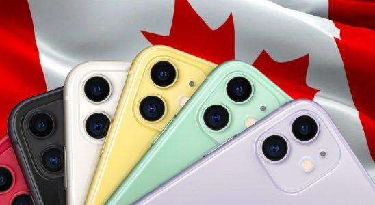 Keşke Bundanımız Olsa: Apple, Yurt Dışında Yenilenmiş Telefon Satmaya Başladı