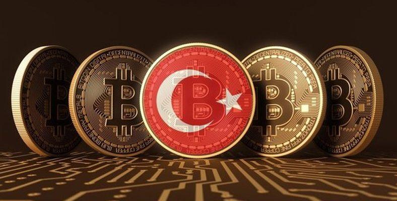 Merkez Bankası, Dijital Türk Lirası İçin İlk Somut Adımı Attı