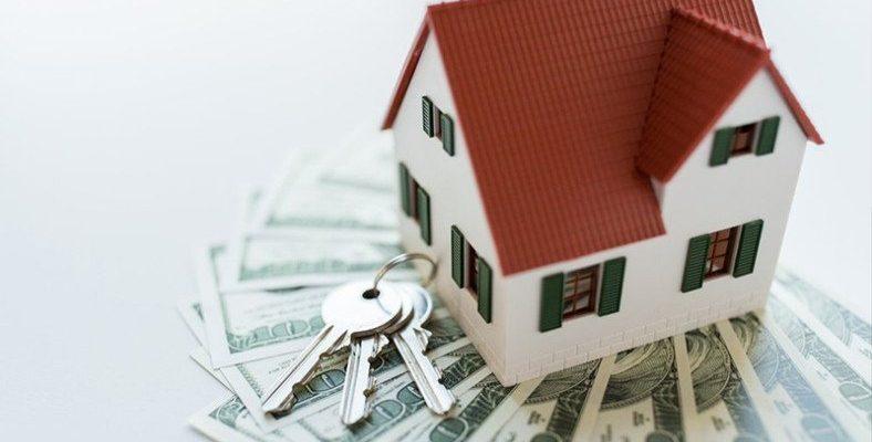 Nereye Kadar Diye Sorgularken: Ev Fiyatlarındaki Artış Oranı, Yıl Sonuna Kadar %100'e Ulaşabilir