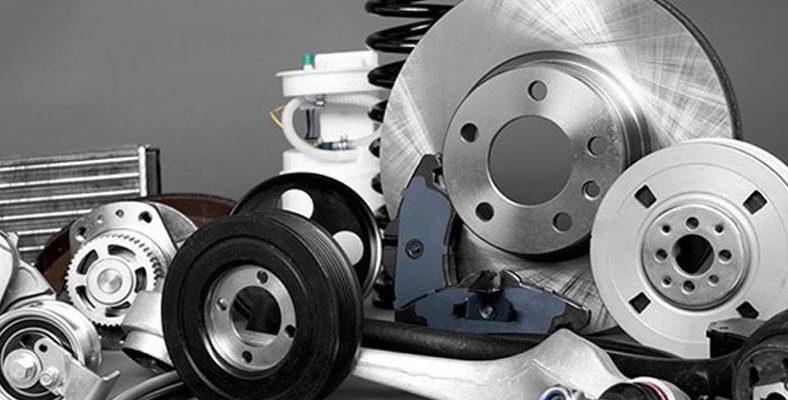 Sigorta Şirketleri, Araç Sahibinin Rızasını Almadan İkinci El Yedek Parça Kullanamayacak