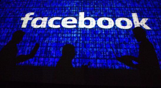 """Teknolojide Bir Irkçılık Krizi Daha: Facebook Siyahi Kişileri """"Primat"""" Olarak Algıladı"""