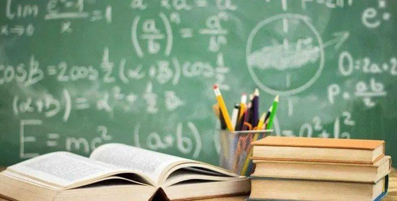 Türkiye'nin Sosyoekonomik Durumun Öğrenci Başarısını En Çok Etkilediği Ülke Olduğu Açıklandı
